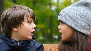КУДА ПРОПАЛА Маргарита? Ира и Егор в ШОКЕ для детей kids children