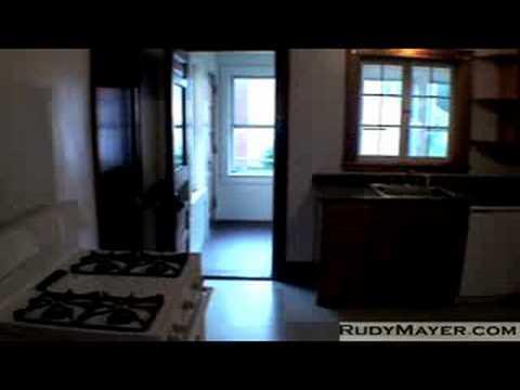 Nashua, New Hampshire apartment rental/ 3 bedroom