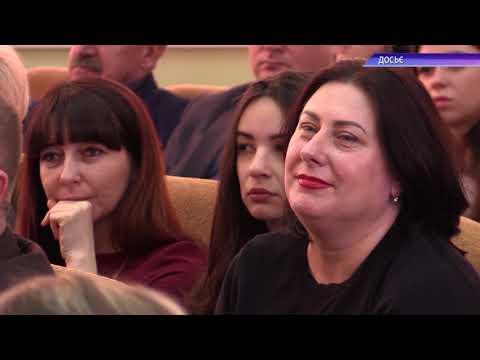 МТВ-плюс Мелитополь: Ще не тарифний майдан, але вже близько