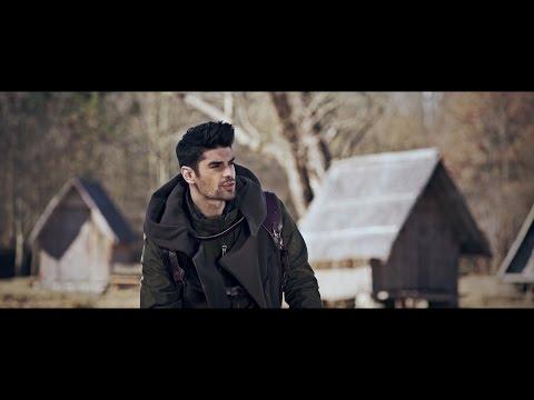 Freddie - Csodák - Official Music Video