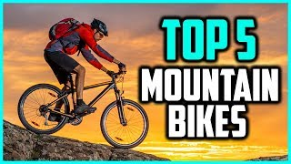 Best Single Speed Mountain Bikes In 2018
