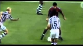 lus nazrio de lima ronaldo r9 phenomenon best goals skills ever