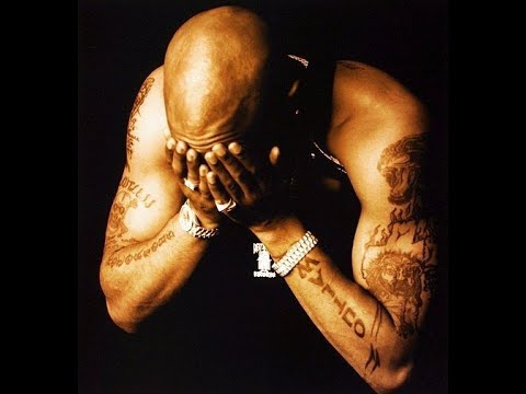 2Pac - Ghetto Gospel OG Music Video
