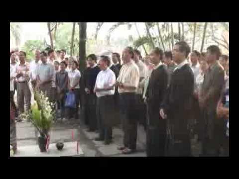 07-Kinh Hoa Binh