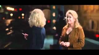 Bem Amadas (Les bien-aimés) Trailer