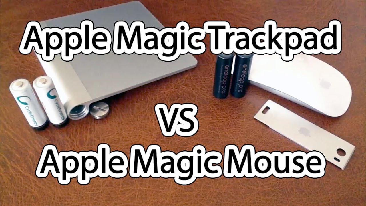 Купить трэкпад apple magic trackpad 2 (mj2r2zm/a) по доступной цене в интернет-магазине м. Видео или в розничной сети магазинов м. Видео города.