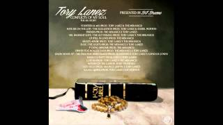 Tory Lanez - Conflicts of my Soul: The 416 Story FULL MIXTAPE + Tracklist