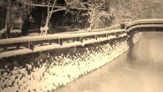説明=「雪の川」を歌ってみました^:^まずい歌 画像で恐縮です。宜しくお...