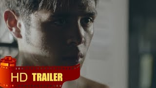 ANG MANANANGGAL SA UNIT 23B (2016) Red Band Trailer