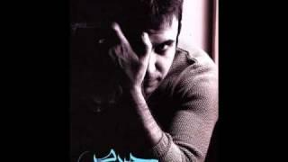 Mohsen Chavoshi - Gheire Mamoli 03 [HD 2011 new album]