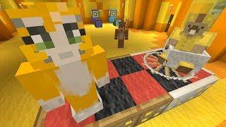 Minecraft Xbox - Casino [634]