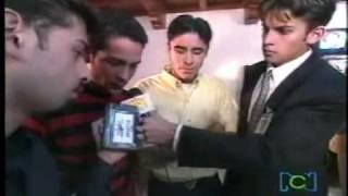 vuclip Unidad Investigativa - La Muerte De Andres Escobar PT 4