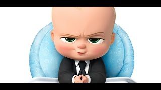 I killed the boss baby!! (OMG!, NO WAY WE CALLED HIM AND THEN KILLED HIM)