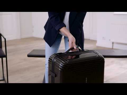 samsonite-travel---neopulse