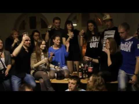 Hot Russian Presentation 2012.avi