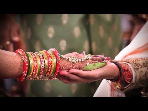 Vedic Vivah - The Wedding Chants
