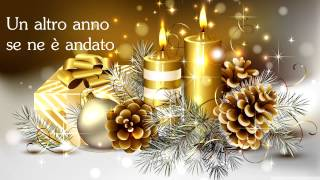 Celine Dion - So this Christmas(Traduzione italiano)