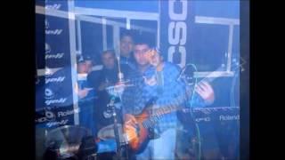 La Revancha en vivo en el Baile del Estudiante (parte 1)