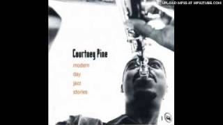 Courtney Pine - Absolution