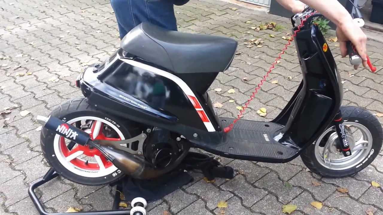 Yamaha Razz Youtube Download Image 1280 X 720