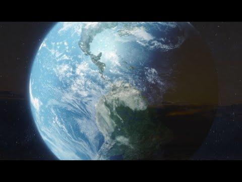 Protejamos nuestro planeta