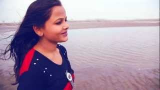 Kinna ay Pyaar New Punjabi Song 2013 Teaser full HD