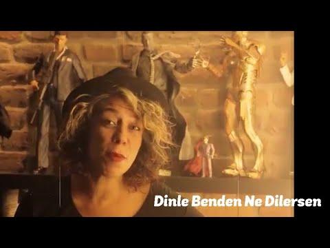 Ödül &  Funk Alaturka / Dinle Benden Ne Dilersen Jenerik