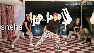Gali Gali dance videos | Neha kakkar