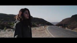 HOSTILE BORDER - Official North American Trailer