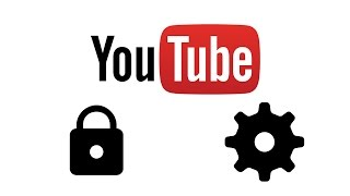 Make ALL YouTube videos unlisted or private - Bulk edit privacy settings