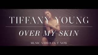 Over My Skin - Official Music Video Teaser