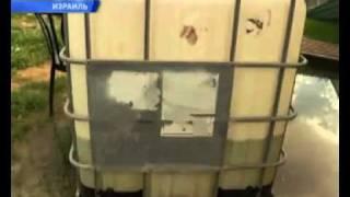 Добыча воды из воздуха(, 2012-01-22T11:59:53.000Z)