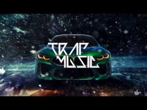 2Scratch  Bonnie & Clyde ft Vanessa Lark