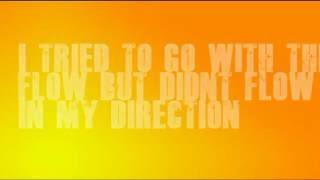 Lost & Found Music Studios - I Found My Voice - Lyrics