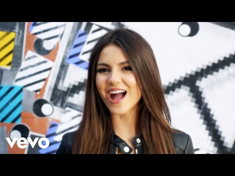 Victorious Cast  All I Want Is Everything Video ft. Victoria Justice