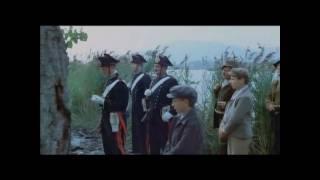 Antonino Soffiantini detto Tunin - dalla colonna sonora di Film d'Amore e D'Anarchia .wmv