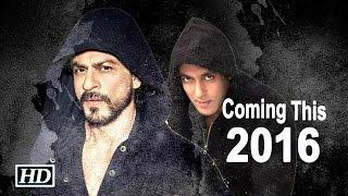 Salman & Shah Rukh Khan to act in YRF's next film!