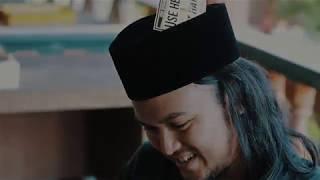 Have Faith Malaysia x Pitahati x Motiofixo