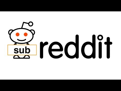 How to Use Reddit in Your Content Marketing Strategy - DreamGrow