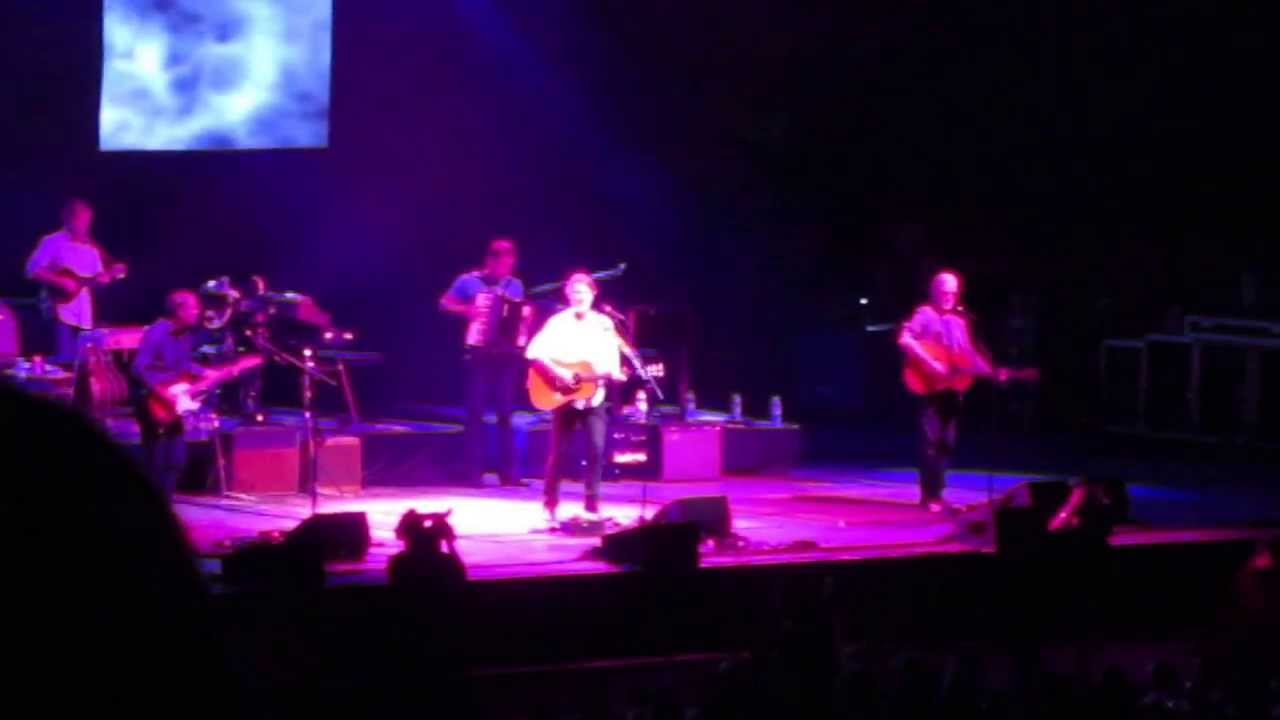 Download Blue Rodeo - Bad Timing - Toronto (August 17, 2013)