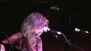 The Amazing Amy Belle - Little Prayers