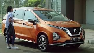 All New Nissan Livina | Review Produk dan Test Drive