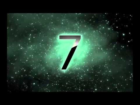 Cr7z - Zurück Zum Kind (Full Album)