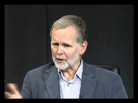 Politics and Media 5 September 2011 Part 4