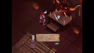 Avatar:The Last Airbender Gameplay Walkthrough - Part 5