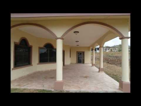 Boquete Panama Home For Sale In Boquete Country Club by PanamaConnectionRealEstate.com