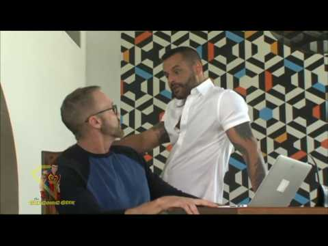 Rent TitanMen - CUT Gay XXX Movie Review - Safe for Work
