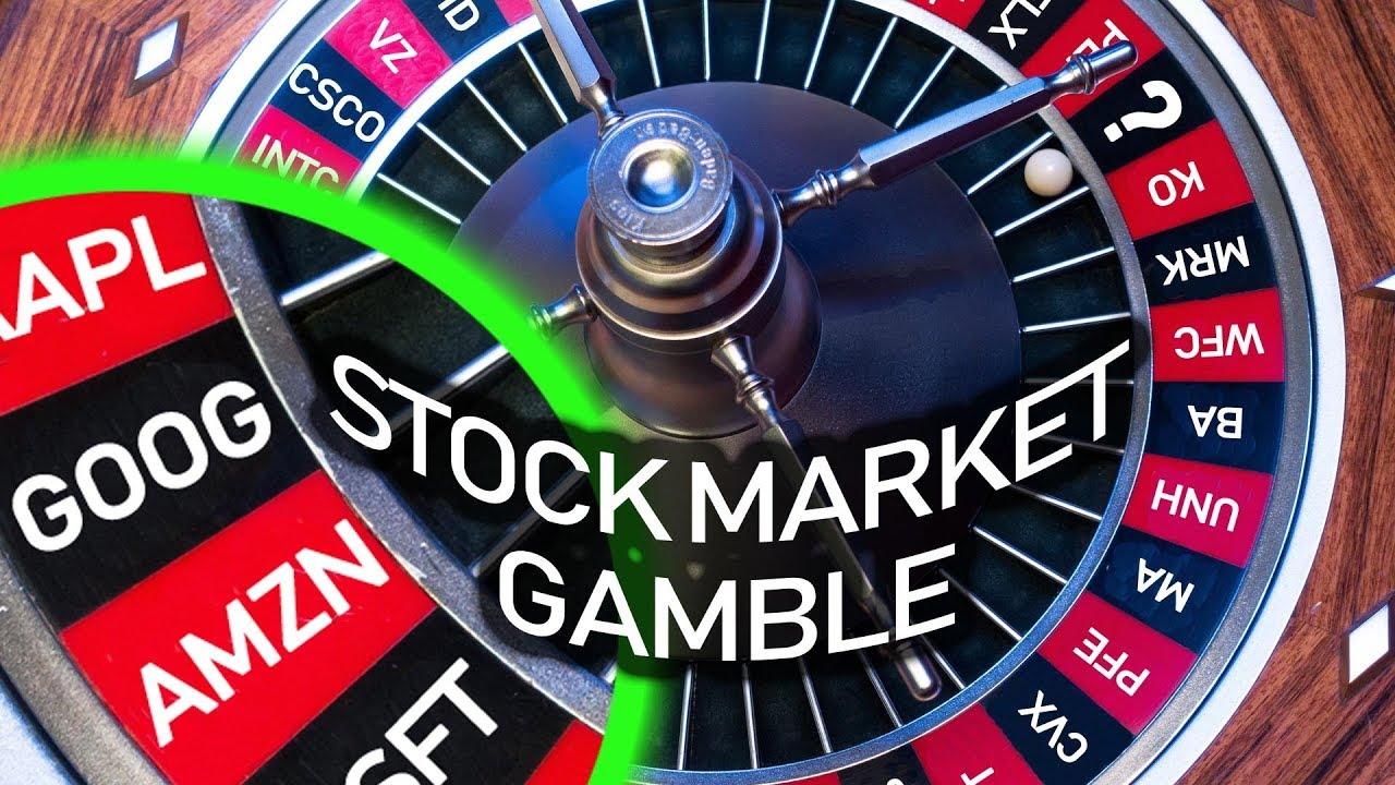 Market betting sportpesa online betting