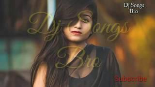 [DjSongsBro]San Sana San Sai Sai hindi hard dj song*Mix by DJ SU•
