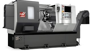 ZOO CNC CONSULTANTS Using a regular ID tool holder bushing as a bar puller on your CNC lathe